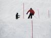 albareto-sci-slalom-2012-617