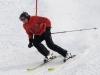 albareto-sci-slalom-2012-619
