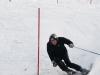 albareto-sci-slalom-2012-628
