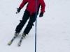 albareto-sci-slalom-2012-63