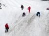 albareto-sci-slalom-2012-632