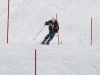 albareto-sci-slalom-2012-635