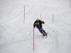 albareto-sci-slalom-2012-638