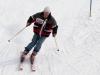 albareto-sci-slalom-2012-640