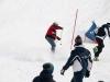 albareto-sci-slalom-2012-641