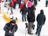 albareto-sci-slalom-2012-642