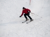 albareto-sci-slalom-2012-643