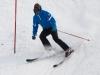 albareto-sci-slalom-2012-646
