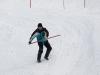 albareto-sci-slalom-2012-652