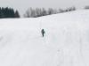 albareto-sci-slalom-2012-655