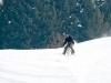 albareto-sci-slalom-2012-661