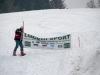 albareto-sci-slalom-2012-679
