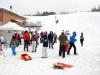 albareto-sci-slalom-2012-682