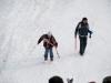 albareto-sci-slalom-2012-683