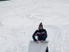 albareto-sci-slalom-2012-685