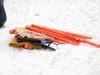 albareto-sci-slalom-2012-686
