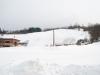 albareto-sci-slalom-2012-704