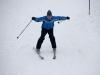 albareto-sci-slalom-2012-86