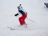 albareto-sci-slalom-2012-94