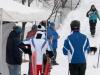 albareto-sci-slalom-2012-95