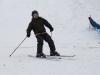 albareto-sci-slalom-2012-97