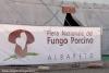 fiera-del-fungo-albareto-07-09-2012-100
