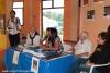 fiera-del-fungo-albareto-07-09-2012-162-presentazione-libri-paola-gazzolo