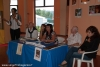 fiera-del-fungo-albareto-07-09-2012-163-presentazione-libri-paola-gazzolo