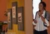 fiera-del-fungo-albareto-07-09-2012-164-presentazione-libri-paola-gazzolo