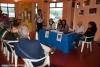 fiera-del-fungo-albareto-07-09-2012-165-presentazione-libri-paola-gazzolo