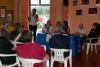 fiera-del-fungo-albareto-07-09-2012-170-presentazione-libri