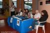 fiera-del-fungo-albareto-07-09-2012-171-presentazione-libri