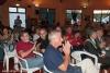 fiera-del-fungo-albareto-07-09-2012-172-presentazione-libri