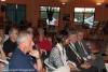 fiera-del-fungo-albareto-07-09-2012-173-presentazione-libri