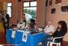 fiera-del-fungo-albareto-07-09-2012-175-presentazione-libri-ferrando-botti