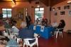 fiera-del-fungo-albareto-07-09-2012-176-presentazione-libri-ferrando-botti