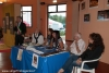 fiera-del-fungo-albareto-07-09-2012-177-presentazione-libri-ferrando-botti