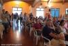 fiera-del-fungo-albareto-07-09-2012-179-presentazione-libri