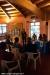 fiera-del-fungo-albareto-07-09-2012-180-presentazione-libri