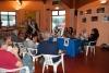 fiera-del-fungo-albareto-07-09-2012-181-presentazione-libri
