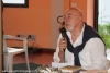 fiera-del-fungo-albareto-07-09-2012-182-presentazione-libri