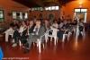 fiera-del-fungo-albareto-07-09-2012-184-presentazione-libri