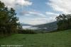 nebbia-val-gotra-val-taro-14-10-2012080