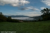 nebbia-val-gotra-val-taro-14-10-2012081