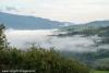 nebbia-val-gotra-val-taro-14-10-2012082