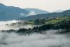 nebbia-val-gotra-val-taro-14-10-2012083