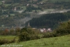 nebbia-val-gotra-val-taro-14-10-2012103-boschetto-albareto