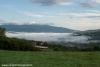 nebbia-val-gotra-val-taro-14-10-2012112