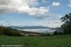 nebbia-val-gotra-val-taro-14-10-2012114a