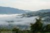nebbia-val-gotra-val-taro-14-10-2012115